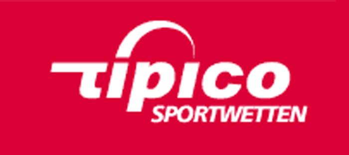 Tipico Live Score